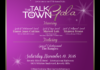 Talk of the Town Gala 2016